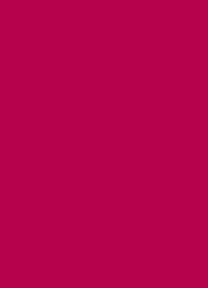 Restaurant Café de La Place
